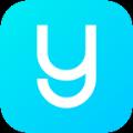 渔歌医疗苹果版下载app v4.0.0