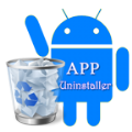 应用程序卸载手机版app下载 v1.0.2