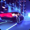 科幻2050游戏中文安卓版(Cyberpunk 2050) v1.06