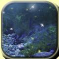 萤火虫壁纸手机版APP下载 v1.9