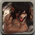 巨人生存进击的勇者无限金币内购破解版(Titan Survival) v1.0