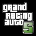 GRA赛车5游戏安卓版(Grand Racing Auto 5) v1.17