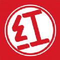 小红单官网手机版app下载 v1.1.0