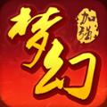 梦幻西游加强版官网安卓最新版本 v1.0.1