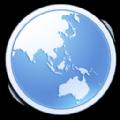 世界之窗浏览器手机版