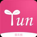 孕保医生官网app下载手机版 v1.0.0