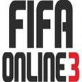 fifa online3安卓游戏手机版 v1.0