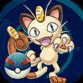 口袋妖怪3游戏官网正版 v2016.2.01