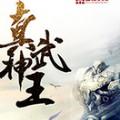 真武神王手游官网正版下载 v1.0