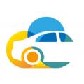 长沙万顺叫车乘客端app下载安装 v3.6.2