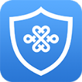 联通通信卫士官网app v1.1.1