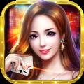 开心娱乐城游戏安卓版 v1.2.4