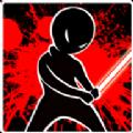 火柴人勇士4中文联机最新破解版下载(tickman Warriors 4 Online) v1.0