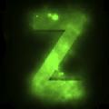 僵尸生存战争安卓游戏中文版(WithstandZ - Zombie Survival) v1.0.5.9