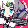 崩坏3编年史手游下载正式版 v1.0