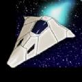 以太空间无限金币破解版(Aetherspace) v1.0