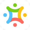 住这儿app二维码官网版下载 v4.1.0