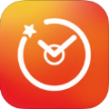 火花时钟手机软件APP下载 v1.0.1