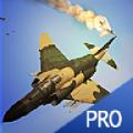 超音速战斗机全战机解锁破解版(Strike Fighters)(含数据包) v1.19.0