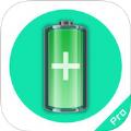电池医生Pro
