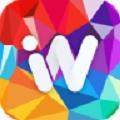 哎喔壁纸手机软件app下载 v1.0