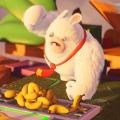 马里奥疯狂兔子王国之战手机版