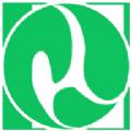 H浏览器官网软件app下载 v1.0.16