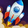 太空殖民者游戏汉化中文版(Space colonizers Idle clicker) v1.2.2