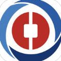 中纪科技龙在线app