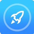 一键清理垃圾加速系统手机软件app下载 v1.31