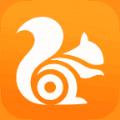 UCLiteUC浏览器体验版官网软件app下载 v11.5.2.1