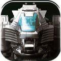 索斯机械兽反叛之地游戏