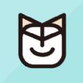 一起玩青年社交官网app v1.2.6