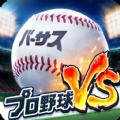 职业棒球对战中文版