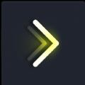 光影锁屏软件app客户端下载 v1.0.16