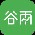 滴滴谷雨系统app手机版下载安装 v3.1.0