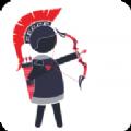 Arqy.io弓箭手无限金币内购破解版(Arqy.io Archers Game) v2.1.9