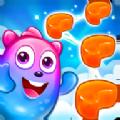 粘性的天堂汉化中文版(Gummy Paradise) v1.3.0