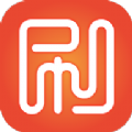 月月刷官方app软件下载 v1.0.0
