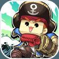 小小航海士无限金币内购破解版 v1.0