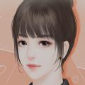 逆袭之剩女重生闪艺游戏官网手机版下载 v1.0