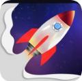 火箭直播官网版