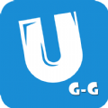 Unicode编码转换中文版