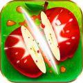 切水果切西瓜2游戏