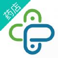 友德医药店端app手机版下载 v0.1.5