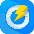 雷鸟浏览器手机软件app下载 v1.0