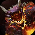 地牢守护者手游官网唯一正版入口(Dungeon Guardians) v1.0.5