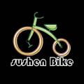 塑身单车共享