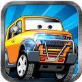 狂野飞车2游戏安卓版下载 v1.0