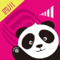 四川和生活app